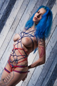 2014_12_06_Workshop_Bondage_Smurfette-7890_Print_Web_o_de