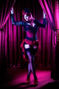 moulin-rouge-49b49621-9c9c-467e-8210-a62117a096ab